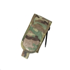Picture of TMC Lightweight Smoke Grenade Pouch (Multicam)