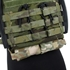 Picture of TMC Side Pull Mag Pouch (Multicam)