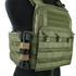 Picture of TMC Tactical Tourniquet Holder (CB)