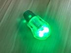 Picture of FMA Manta Strobe Green Type 2 New Ver (DE)