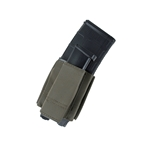 Picture of TMC Lightweight 5.56 + 9mm Shorty PWI Mag Pouch Set (RG)