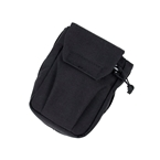 Picture of TMC Small Size Padded Pouch (Black)