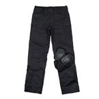 Picture of TMC Gen3 Original Cutting Combat Trouser with Knee Pads 2018 Ver (Black)