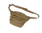 Picture of TMC Marsoc Style Waist Pack (CB)