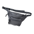 Picture of TMC Marsoc Style Waist Pack (WG)