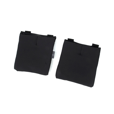 Picture of TMC Multi Function Side Plate Pouch Maritime 2.0 Version (Black)