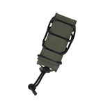 Picture of TMC Speed Reload Pouch Pistol Mag (RG)