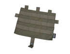 Picture of TMC Removable Molle Panel (RG)