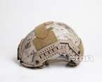 Picture of FMA Maritime Helmet Thick And Heavy Version (M/L, AOR1)
