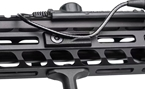 Picture of SOTAC Wire Guide System For M-LOK (Black)