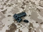 Picture of Sotac Type 45° Side Offset Scout Mount for 20mm Rail (Black)