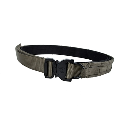 Picture of TMC 1.5 Inch Lightweight Tactical Belt (RG) (Size optional)