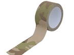 Picture of Element Airsoft Camo Tape / Wrap (Multicam)